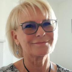 Muriel Peninnon Assurance Les Sables D'Olonne
