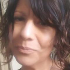 Nathalie Bully Assurance Montpellier