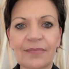 Natacha Jibeaux Assurance Opio