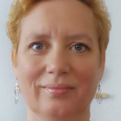Aurelia Landhoard Assurance Libourne