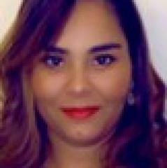 Faiza Makraoui Assurance Migennes