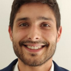 Alexandre Sachot Assurance Olivet