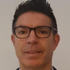 Patrick Ferouli Assurance La Ricamarie