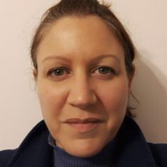 Melaine Lalu Assurance Dordives