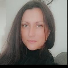 Alexandra Dore Cancalon Assurance Roanne