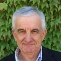 Jean-Marie Chomette Assurance St Bonnet Le Courreau
