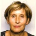 Annie Moreau Huet Assurance Creteil