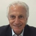 Assurance Pulversheim Roger Giovinazzo