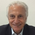 Roger Giovinazzo Assurance Pulversheim