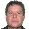 Assurance Fontcouverte Christophe Peret