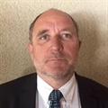 Pascal Pasquier Assurance Echemire