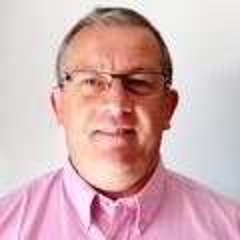 Didier Fourcade Assurance Neuveglise Sur Truyere
