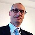 Pascal Fetet Assurance Bruyeres