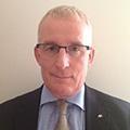 Didier Fumery Assurance Laventie