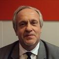 Assurance La Chaussée-Tirancourt Frederic Duval