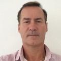 Denis Farsac Assurance Toulon