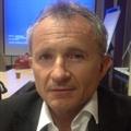 Jean Luc Paris Assurance Carnoux En Provence