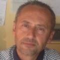 Assurance Saint-Cyprien Pascal Bessieres