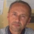 Pascal Bessieres Assurance Lendou En Quercy