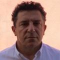Alain Degos Assurance Dax
