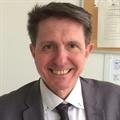 Thierry Gibierge Assurance Alencon