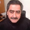 Jean Paul Mssihid Assurance Creteil