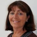 Nora Smail Assurance Villers Sur Mer