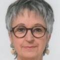 Danielle Pajot Assurance Soullans