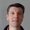 Assurance La Roche-Sur-Yon Joel Bossard