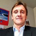 Patrice Boussac Assurance Rodez