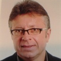 Assurance Laronxe Philippe Rateau
