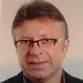 Philippe Rateau Assurance Laronxe