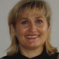 Celine Balloffet Assurance Pruzilly