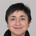 Marie-Noel Gavoille Assurance Remiremont