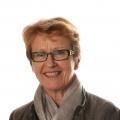 Chantal Clot Assurance Montelimar