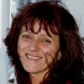 Francoise Perich-Soto Assurance Lattes