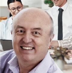 Bruno Van Ghele Assurance Bouc Bel Air