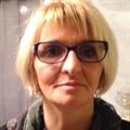 Carole Alonso Assurance Sermerieu