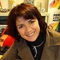 Rachel Munoz-Hernandez Assurance Pusignan