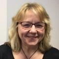Christine Bourdin Assurance Laon