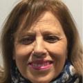 Simone Benamara Assurance Creteil