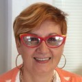Sylvie Lecomte Assurance Touvois