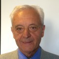 Roger Pitault Assurance Saint Cyr En Bourg