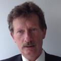 Assurance Mousseaux-Neuville Joel Simon