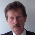 Joel Simon Assurance Mousseaux Neuville