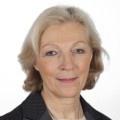Assurance Tours Marie-Elisabeth Duhayer