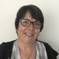 Assurance Alzonne Helene Barbe