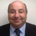 Assurance Saint-Agnant Alain Martin