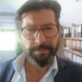 Assurance Haussonville Didier Durand