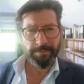Didier Durand Assurance Haussonville